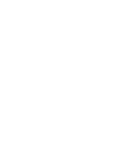 Schenectady County Community College