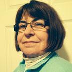Lisa Gaglioti