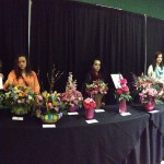 Floral students compete, win at HVCC