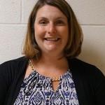 Laurel Jones named elementary assistant principal
