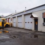 District explores use of Helderberg Ave. transportation facility as storage site