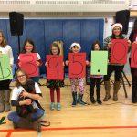 Bradt raises money to help animals in need