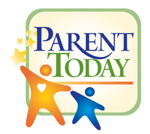 Parent Today Logo