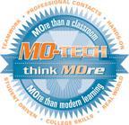 Mo-Tech Logo