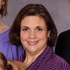 Stacy MacTurk