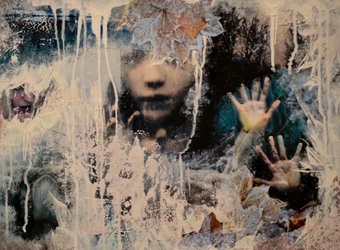 Artwork by Erin Bascom