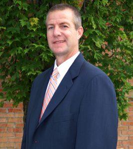 Jason Friesen