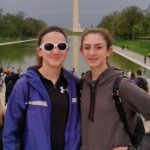 Draper History Club tours DC and Gettysburg