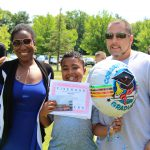 Photos: Pinewood Grade 5 Moving Up Ceremony