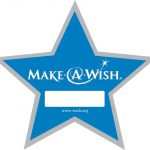 Bradt Make a Wish stars campaign begins Dec. 3