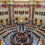 Mohonasen summer teacher institute to help connect students with local history through the Library of Congress