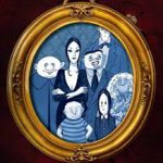 Mohon Masque to stage Addams Family March 21-24